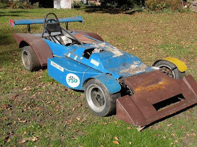 Race Cars For Sale >> Race Cars For Sale Cda Machine