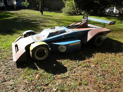 Race Cars For Sale Cda Machine